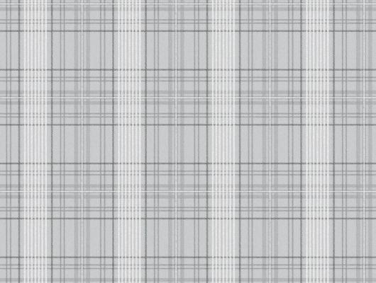 Обои art 5402 Флизелин Eco Wallpaper Швеция, Soft Surface, Архив, Обои для гостиной, Обои для квартиры, Распродажа