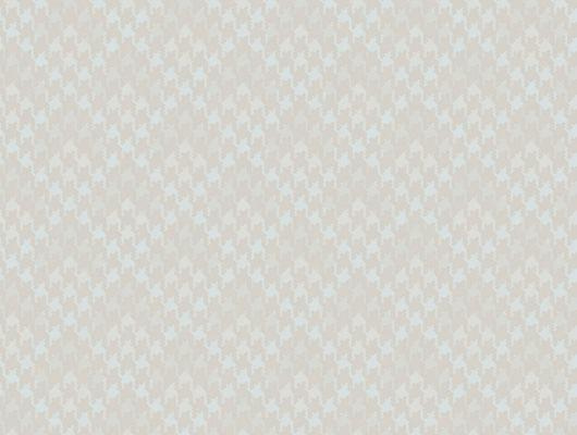 Обои art 5406 Флизелин Eco Wallpaper Швеция, Soft Surface, Архив, Обои для квартиры, Распродажа