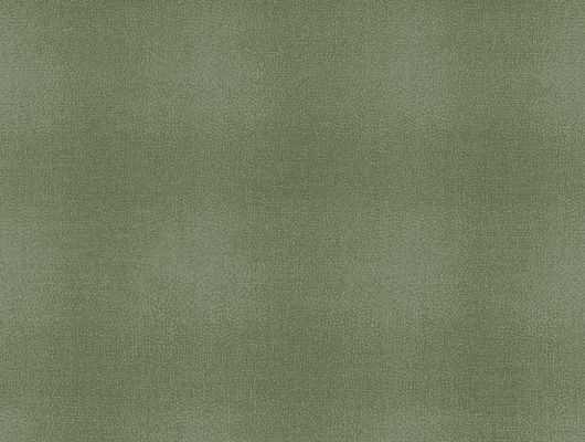 Обои art 5407 Флизелин Eco Wallpaper Швеция, Soft Surface, Архив, Обои для квартиры, Распродажа