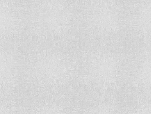 Обои art 5408 Флизелин Eco Wallpaper Швеция, Soft Surface, Архив, Обои для квартиры, Распродажа