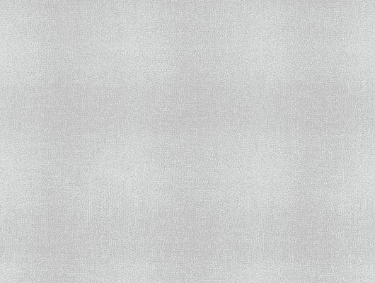 Обои art 5409 Флизелин Eco Wallpaper Швеция, Soft Surface, Архив, Обои для квартиры, Распродажа