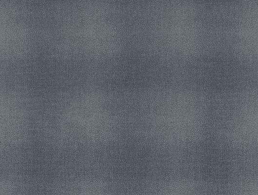 Обои art 5410 Флизелин Eco Wallpaper Швеция, Soft Surface, Архив, Обои для квартиры, Распродажа
