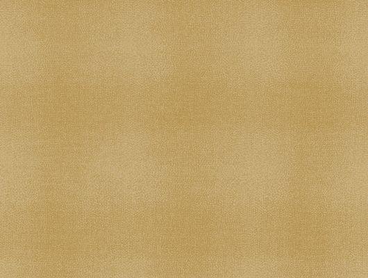Обои art 5411 Флизелин Eco Wallpaper Швеция, Soft Surface, Архив, Обои для квартиры, Распродажа