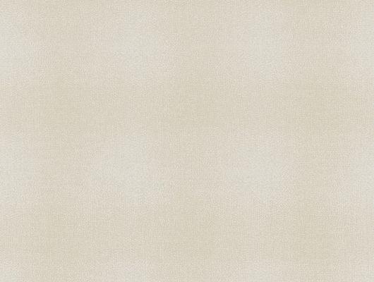 Обои art 5412 Флизелин Eco Wallpaper Швеция, Soft Surface, Архив, Обои для квартиры, Распродажа