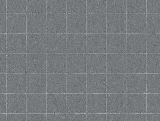 Обои art 5414 Флизелин Eco Wallpaper Швеция, Soft Surface, Архив, Обои для квартиры, Распродажа