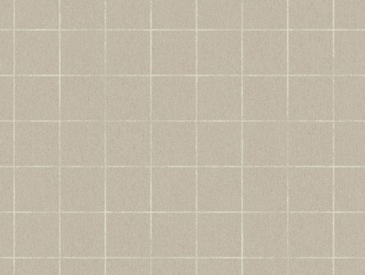 Обои art 5417 Флизелин Eco Wallpaper Швеция, Soft Surface, Архив, Обои для квартиры, Распродажа