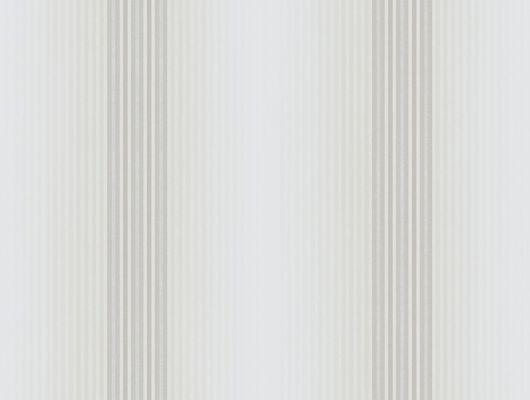 Обои art 5419 Флизелин Eco Wallpaper Швеция, Soft Surface, Архив, Обои для квартиры, Распродажа