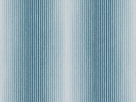 Обои art 5420 Флизелин Eco Wallpaper Швеция, Soft Surface, Архив, Обои для гостиной, Обои для квартиры, Распродажа