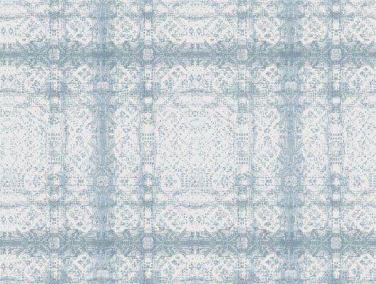 Обои art 5422 Флизелин Eco Wallpaper Швеция, Soft Surface, Архив, Обои для гостиной, Обои для спальни, Распродажа