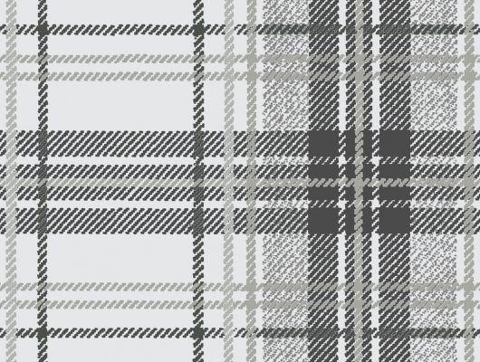 Обои art 5425 Флизелин Eco Wallpaper Швеция, Soft Surface, Архив, Обои для квартиры, Распродажа