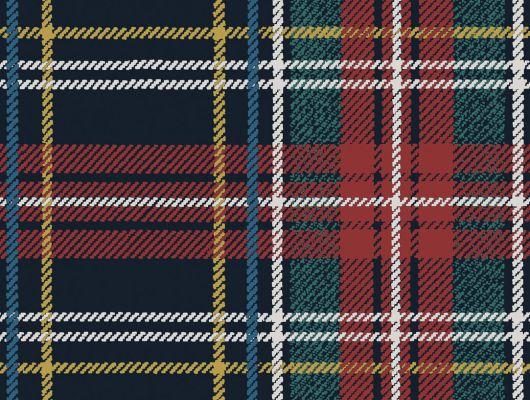 Обои art 5426 Флизелин Eco Wallpaper Швеция, Soft Surface, Архив, Обои для квартиры, Распродажа, Хиты продаж