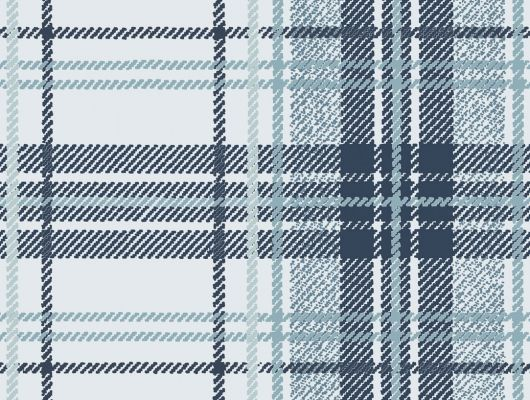 Обои art 5427 Флизелин Eco Wallpaper Швеция, Soft Surface, Архив, Обои для квартиры, Распродажа