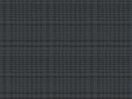 Обои art 5428 Флизелин Eco Wallpaper Швеция, Soft Surface, Архив, Обои для спальни