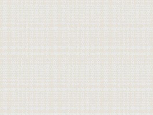 Обои art 5430 Флизелин Eco Wallpaper Швеция, Soft Surface, Архив, Обои для квартиры, Обои для спальни, Распродажа