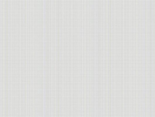 Обои art 5467 Флизелин Boråstapeter Швеция, Jubileum, Обои для квартиры