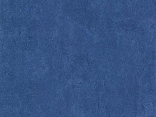 """Обои AURA """"Les Aventures"""", арт. 51137001 - матовые обои синего цвета с текстурой имитирующей штукатурку. Отлично подходят в качестве компаньонов и фоновых обоев. Выбрать в каталоге, заказать обои, купить обои в Москве., Les Aventures, Обои для кухни"""