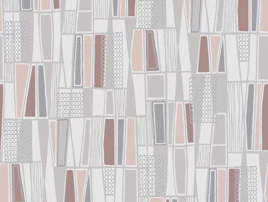 Обои art 5471 Флизелин Boråstapeter Швеция, Jubileum, Обои для квартиры