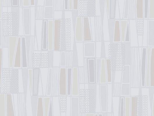 Обои art 5472 Флизелин Boråstapeter Швеция, Jubileum, Обои для квартиры