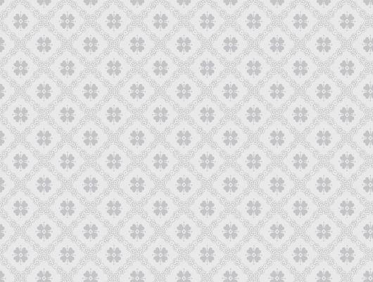 Обои art 5486 Флизелин Boråstapeter Швеция, Jubileum, Обои для квартиры