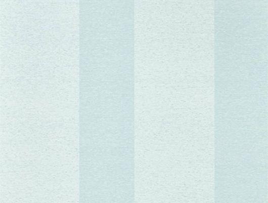 %D0%9A%D1%83%D0%BF%D0%B8%D1%82%D1%8C+%D0%B4%D0%B8%D0%B7%D0%B0%D0%B9%D0%BD%D0%B5%D1%80%D1%81%D0%BA%D0%B8%D0%B5+%D0%BE%D0%B1%D0%BE%D0%B8+%D0%B2+%D0%B3%D0%BE%D1%81%D1%82%D0%B8%D0%BD%D1%83%D1%8E+%D0%B0%D1%80%D1%82.+312941+%D0%B4%D0%B8%D0%B7%D0%B0%D0%B9%D0%BD+Ormonde+Stripe+%D0%B8%D0%B7+%D0%BA%D0%BE%D0%BB%D0%BB%D0%B5%D0%BA%D1%86%D0%B8%D0%B8+Folio+%D0%BE%D1%82+Zoffany%2C+%D0%92%D0%B5%D0%BB%D0%B8%D0%BA%D0%BE%D0%B1%D1%80%D0%B8%D1%82%D0%B0%D0%BD%D0%B8%D1%8F+%D1%81+%D1%80%D0%B8%D1%81%D1%83%D0%BD%D0%BA%D0%BE%D0%BC+%D0%B2+%D0%BF%D0%BE%D0%BB%D0%BE%D1%81%D0%BA%D1%83+%D1%81%D0%B5%D1%80%D0%BE-%D0%B7%D0%B5%D0%BB%D0%B5%D0%BD%D0%BE%D0%B3%D0%BE+%D1%86%D0%B2%D0%B5%D1%82%D0%B0++%D0%B2++%D1%81%D0%B0%D0%BB%D0%BE%D0%BD%D0%B5+%D0%BE%D0%B1%D0%BE%D0%B5%D0%B2+%D0%9E%D0%B4%D0%B8%D0%B7%D0%B0%D0%B9%D0%BD%2C+%D0%B1%D0%B5%D1%81%D0%BF%D0%BB%D0%B0%D1%82%D0%BD%D0%B0%D1%8F+%D0%B4%D0%BE%D1%81%D1%82%D0%B0%D0%B2%D0%BA%D0%B0, Folio, Обои для гостиной, Обои для спальни
