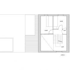 5500fc01e58ece792b00015c_summer-house-in-dalarna-leo-qvarsebo_floor_-2-