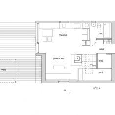 5500fc03e58ecee4f1000167_summer-house-in-dalarna-leo-qvarsebo_floor_-1-