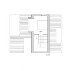 5500fc1de58ece8129000163_summer-house-in-dalarna-leo-qvarsebo_floor_-4-