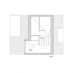 5500fc1ee58ecee4f1000168_summer-house-in-dalarna-leo-qvarsebo_floor_-3-
