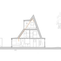 5500fc2be58ece8129000164_summer-house-in-dalarna-leo-qvarsebo_section_-2-