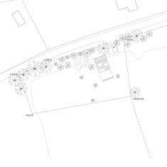 5500fc40e58ece792b00015e_summer-house-in-dalarna-leo-qvarsebo_site