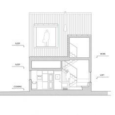 5500fc40e58ecee4f100016a_summer-house-in-dalarna-leo-qvarsebo_section