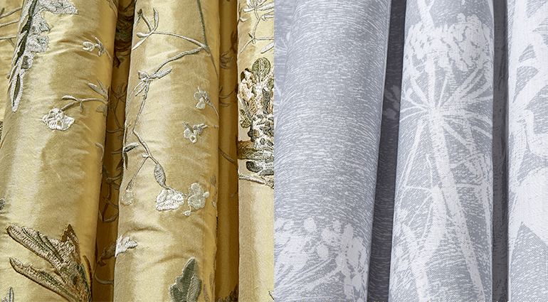 ColeSon_The Contemporary Collection-Fabrics_colourbank-GREY-GOLD-odesign-tkani