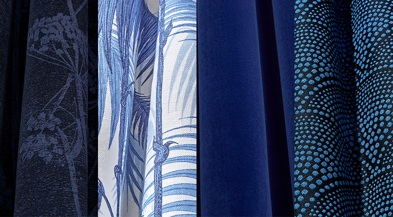 ColeSon_The Contemporary Collection-Fabrics_colourbank-HYACINTH-odesign-tkani