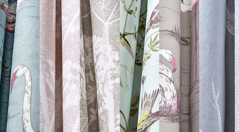 ColeSon_The Contemporary Collection-Fabrics_colourbank-PASTELS-odesign-tkani