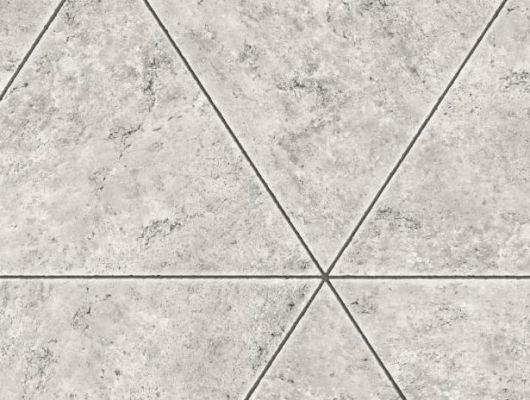 Флизелиновый обои Aura Restored FD24013 (2540-24013). Имитация бетона. Для спальни,гостиной,коридора,кухни. Недорого купить в Москве., Restored, Обои для гостиной, Обои для кухни, Обои для спальни