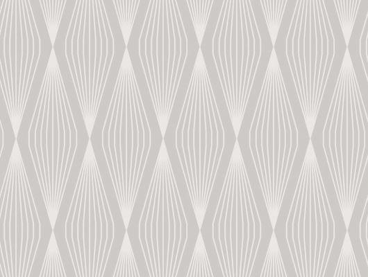 Обои art 5662 Флизелин Eco Wallpaper Швеция, Revival, Архив, Обои для квартиры, Распродажа