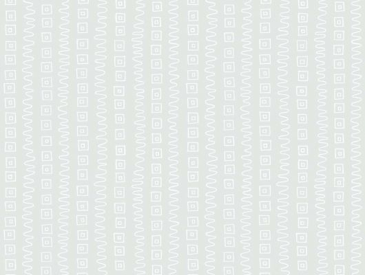 Обои art 5672 Флизелин Eco Wallpaper Швеция, Revival, Архив, Обои для квартиры, Распродажа