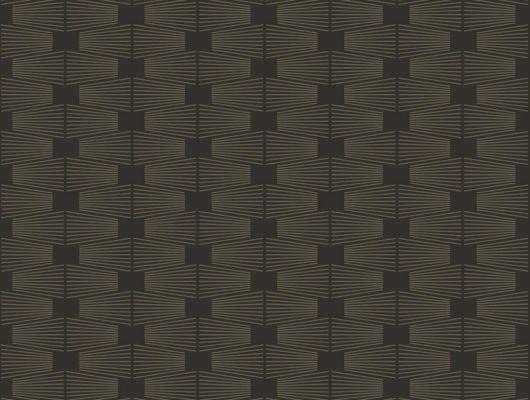 Обои art 5676 Флизелин Eco Wallpaper Швеция, Revival, Архив, Обои для квартиры, Распродажа