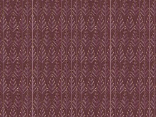 Обои art 5679 Флизелин Eco Wallpaper Швеция, Revival, Архив, Обои для квартиры, Распродажа