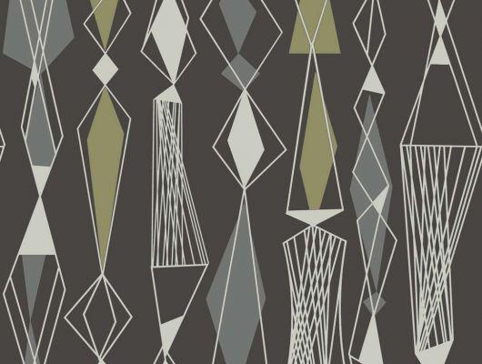 Обои art 5683 Флизелин Eco Wallpaper Швеция, Revival, Архив, Обои для квартиры, Распродажа