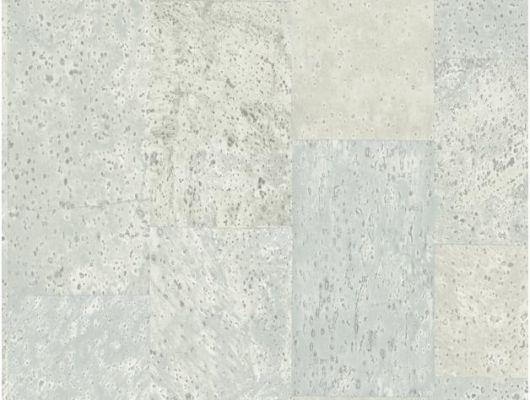 Флизелиновые обои Aura Global Fusion G56396.Серые обои. Имитация бетонной плитки..Купить в интернет-магазине с бесплатной доставкой в Москве. Для коридора, кухни., Global Fusion, Обои для гостиной, Обои для кабинета, Обои для кухни, Обои для спальни
