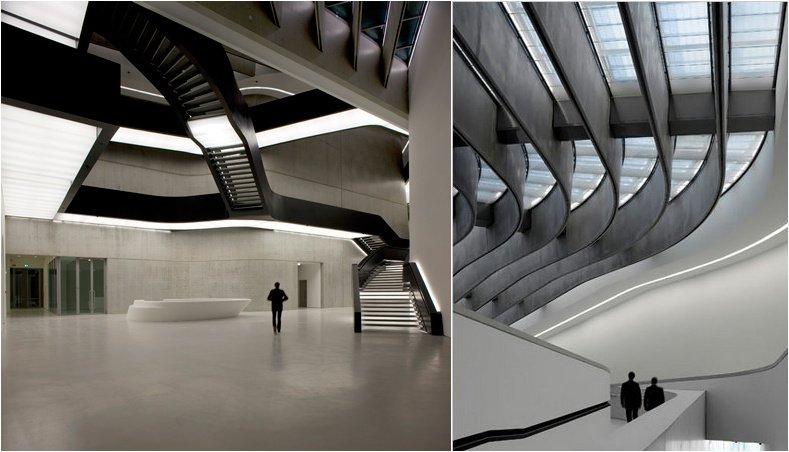 architecture-in-the-carpet-design-03