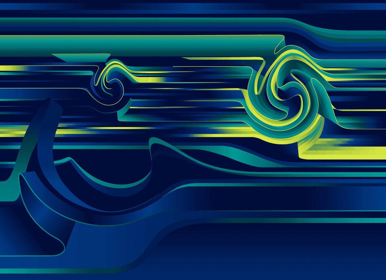 architecture-in-the-carpet-design-02