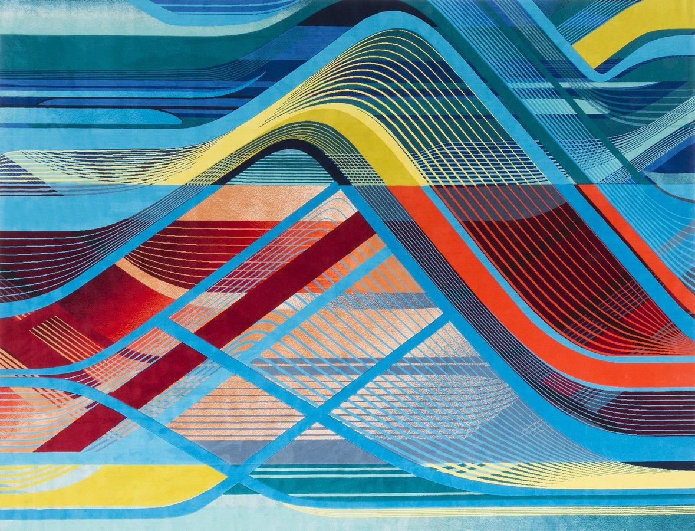 architecture-in-the-carpet-design-01