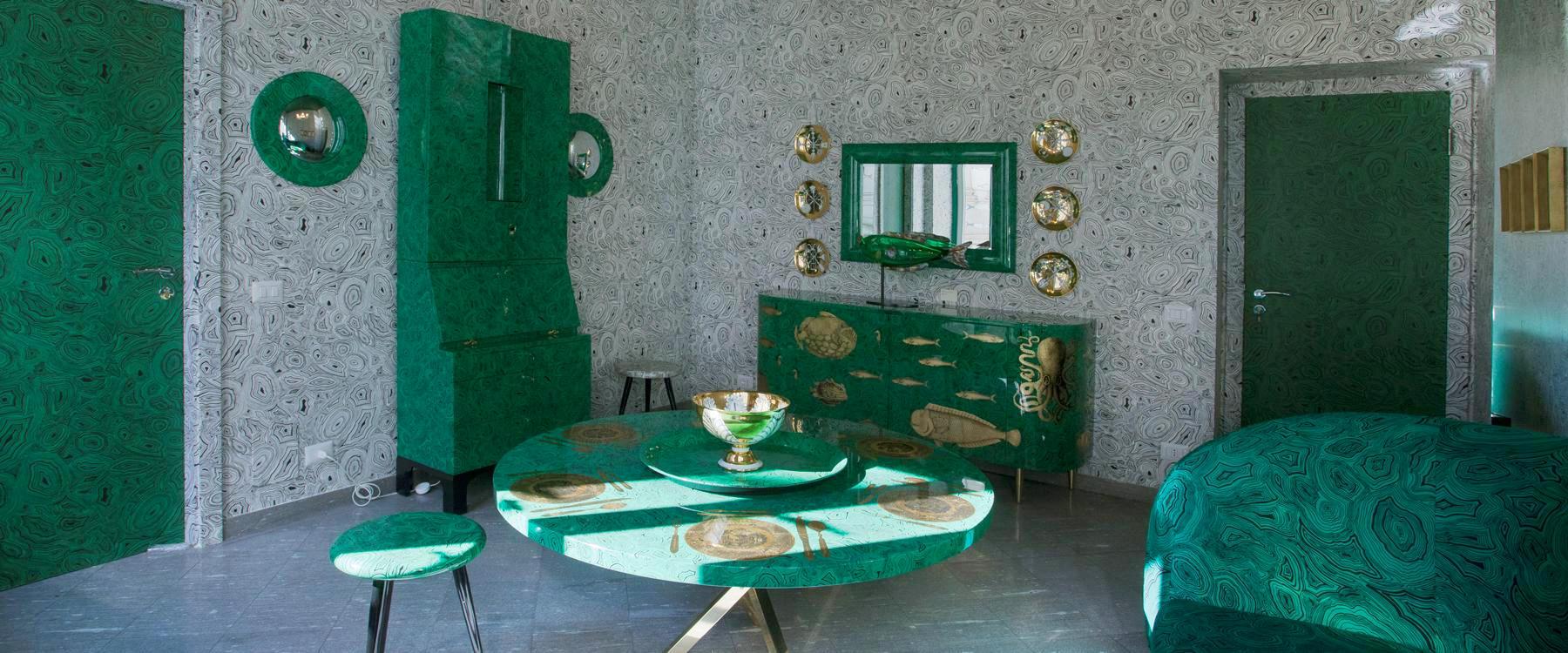 01new-fornasetti-salon