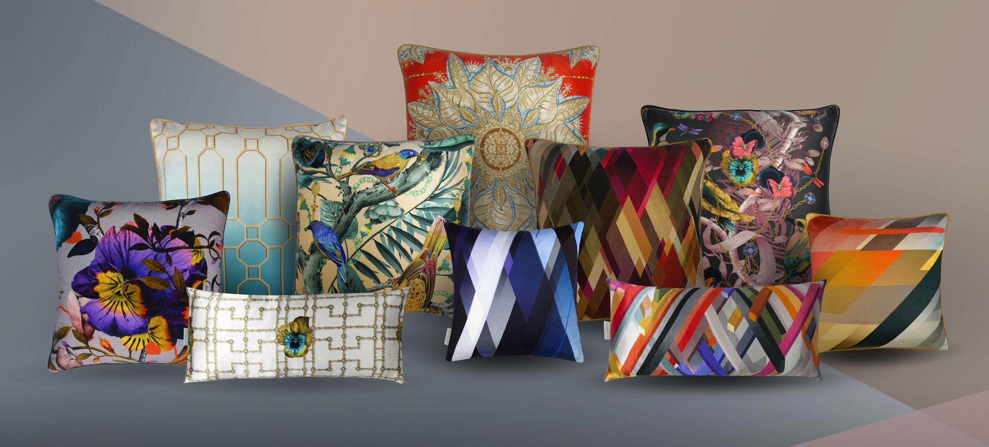 17._Cushions