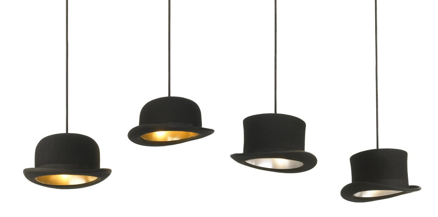 01_Jeeves_&_Wooster_Pendant_Light