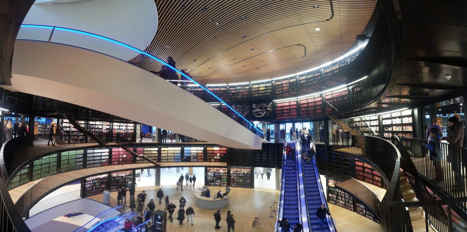 16._Library_of_Birmingham