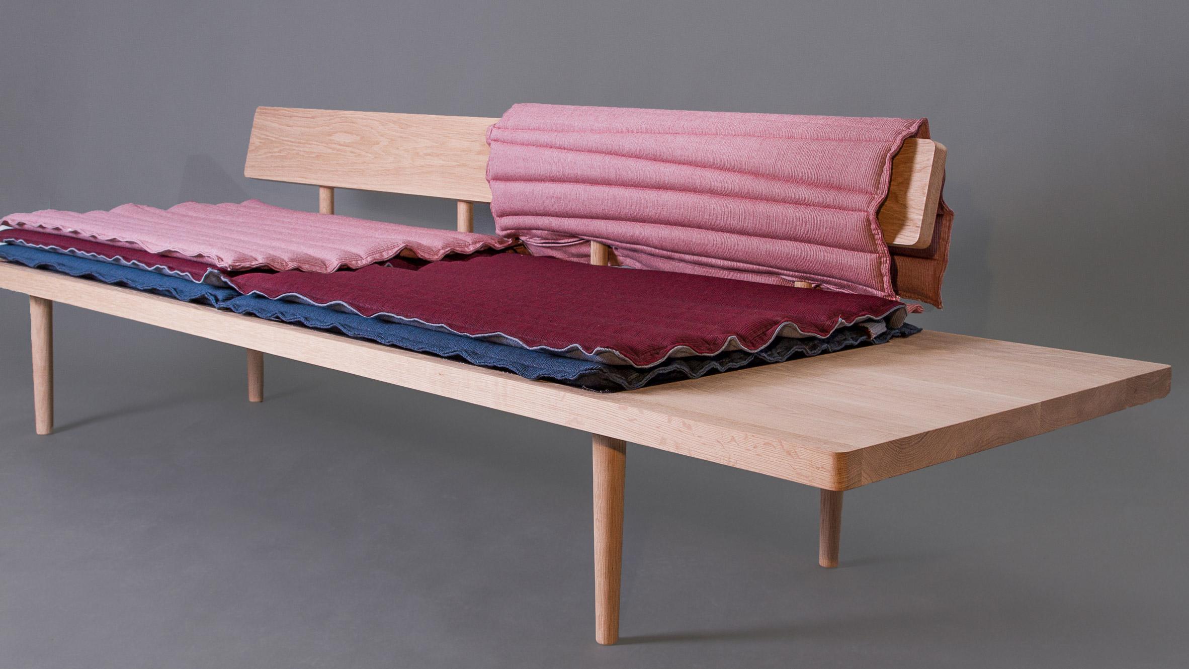 furniture-for-a-norvegian-prisiners05