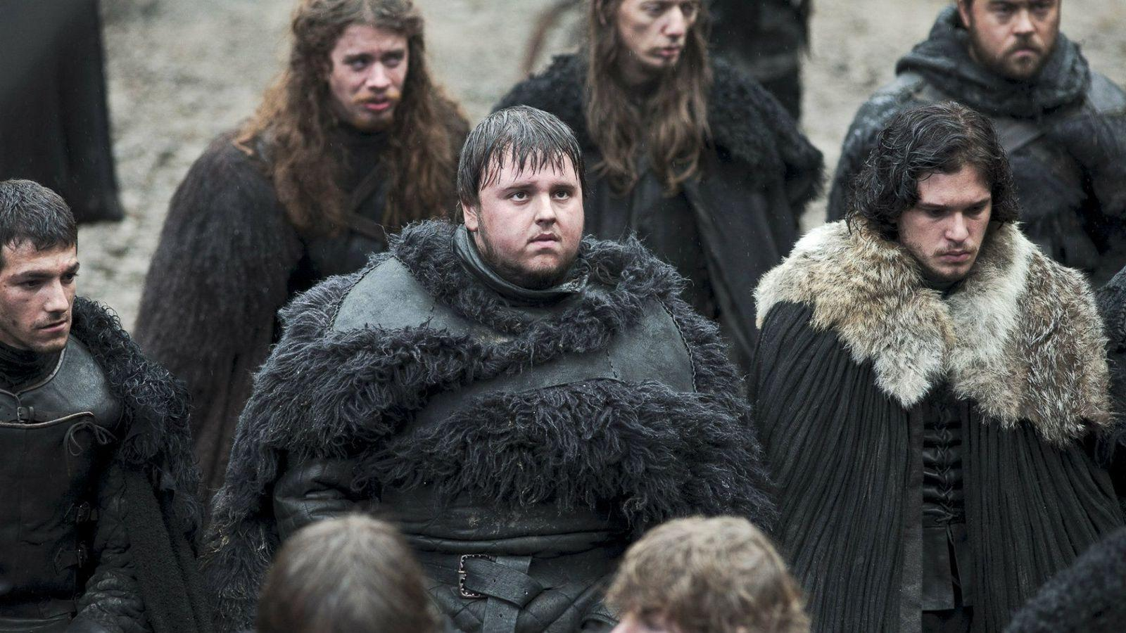 ikea-in-the-game-of-thrones-05
